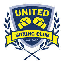 Team Page: United Boxing Club
